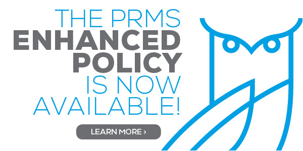 Policy Enhancement_Header